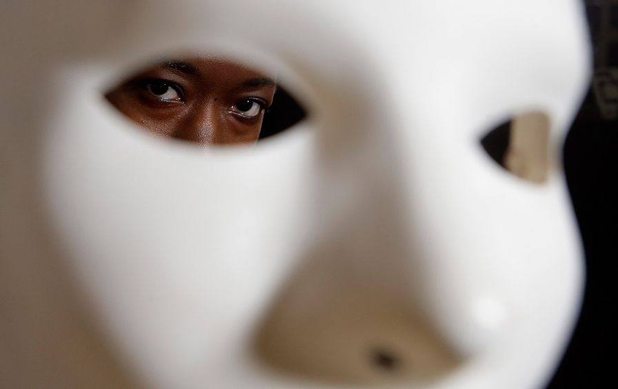 google-facial-recognition-ap-img