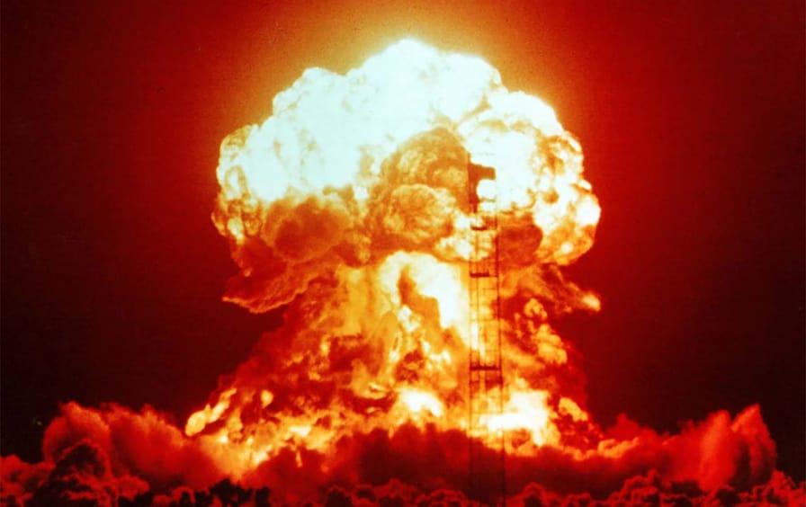 nuclear-operation-upshot-cc-img