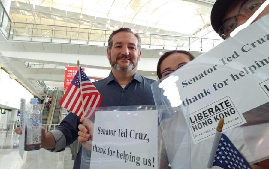 Ted-Cruz-HK-airport-img