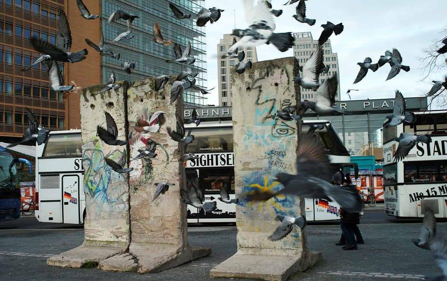 The_Berlin_Wall_!_img