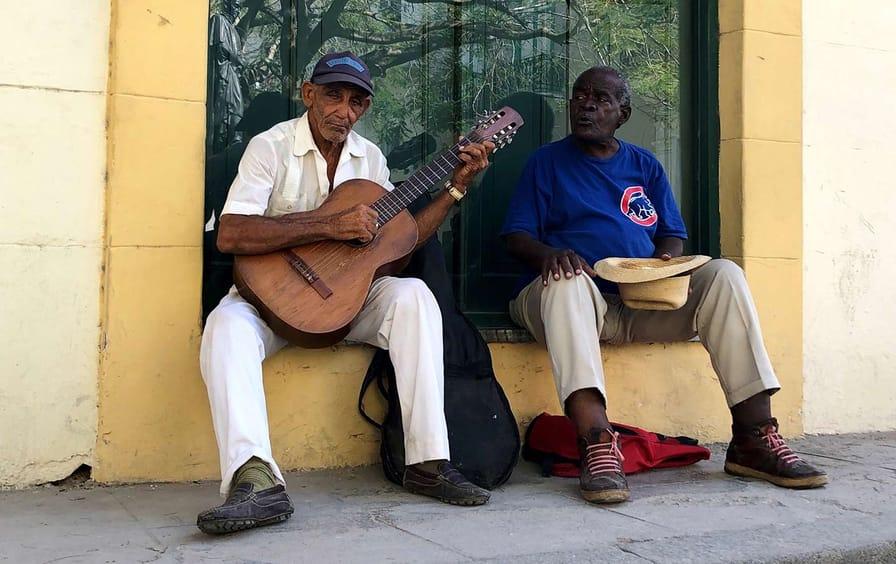 cuban_musicians_img