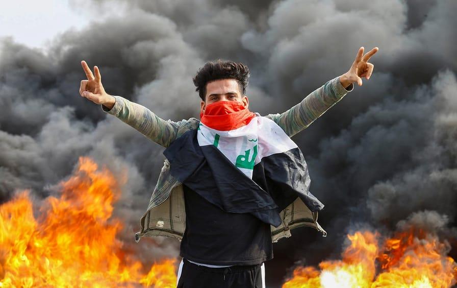 iraqi-protester-2019-rtr-img