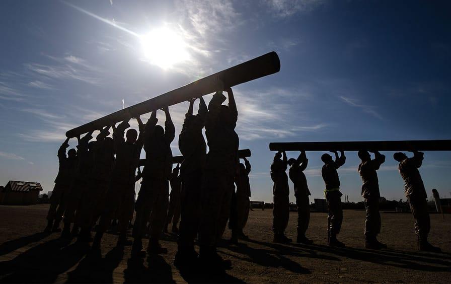 military-training-marines-alpha-dvids-img