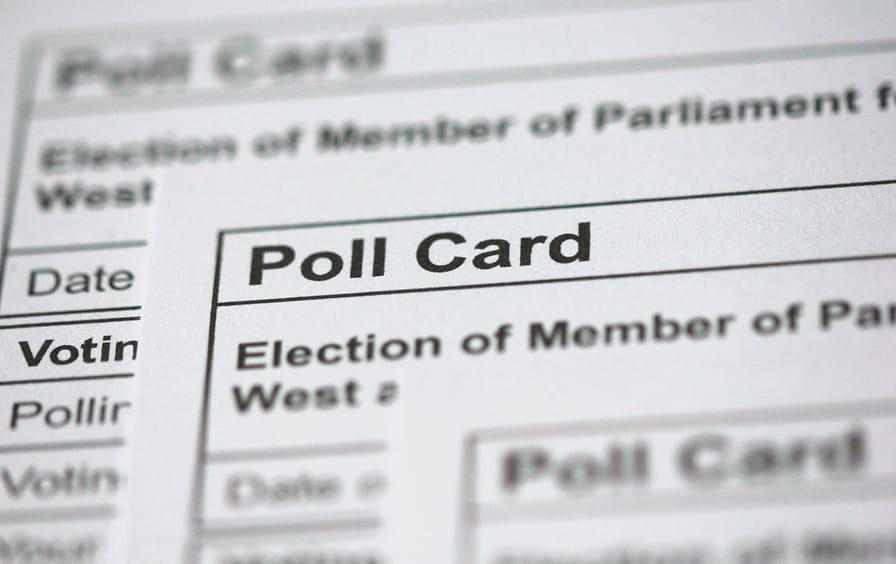 POll_ballot_img