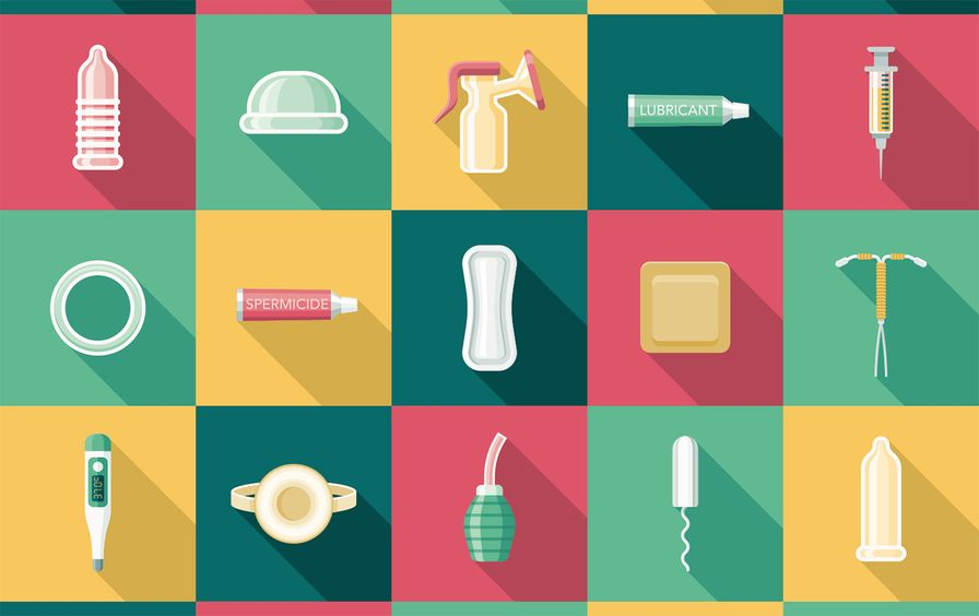 birth-control-stock-image-gt-img