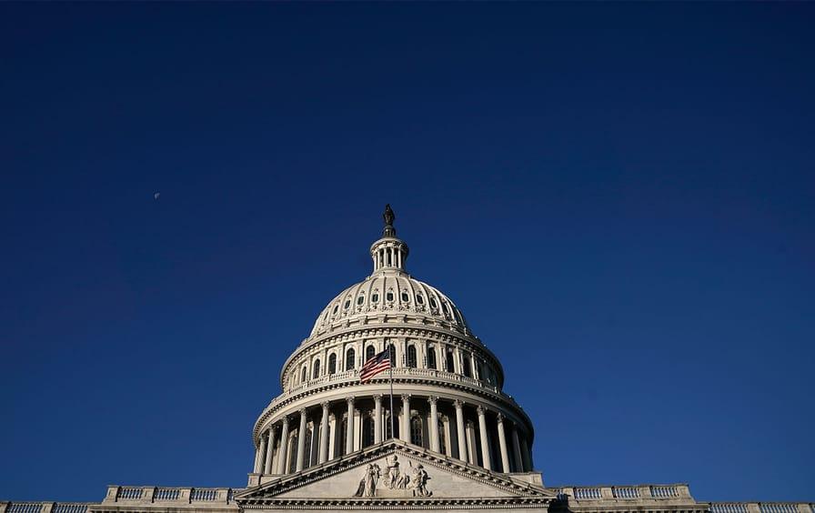 capitol-building-hill-congress-gt-img