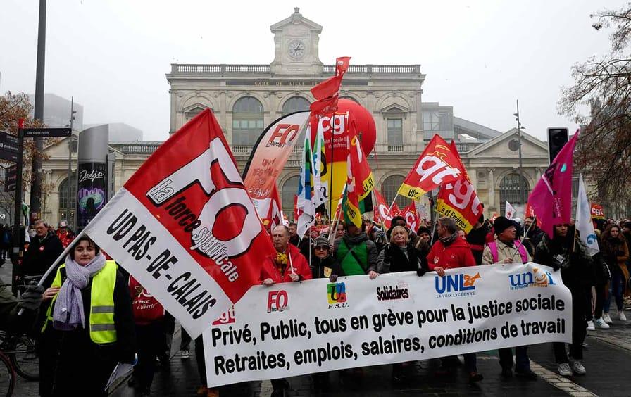 france-mass-strike-ap-img
