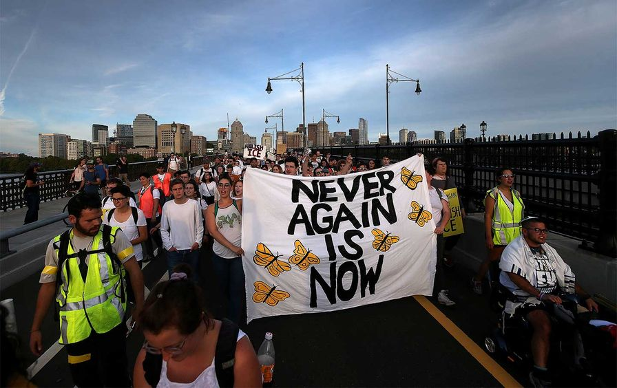 never-again-action-protest-gt-img