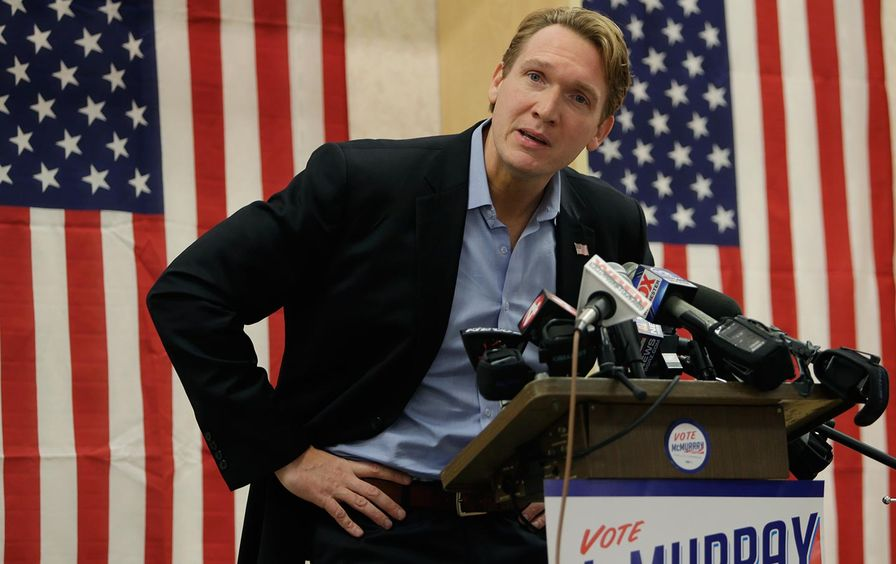 new-york-mcmurray-election-ap-img