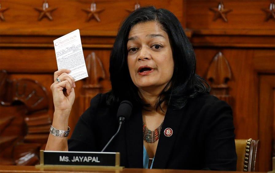 pramila-jayapal-impeachment-vote-gt-img
