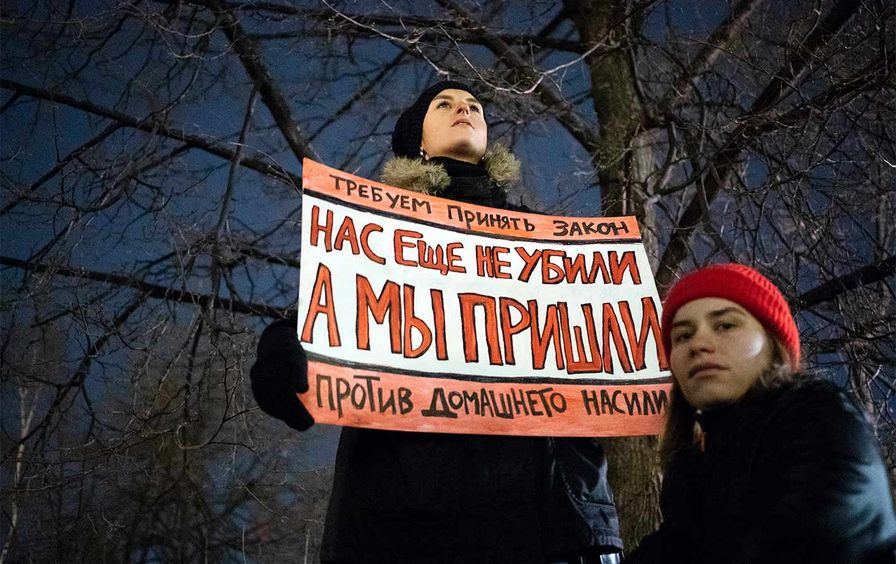 russian-domestic-violence-protest-ap-img