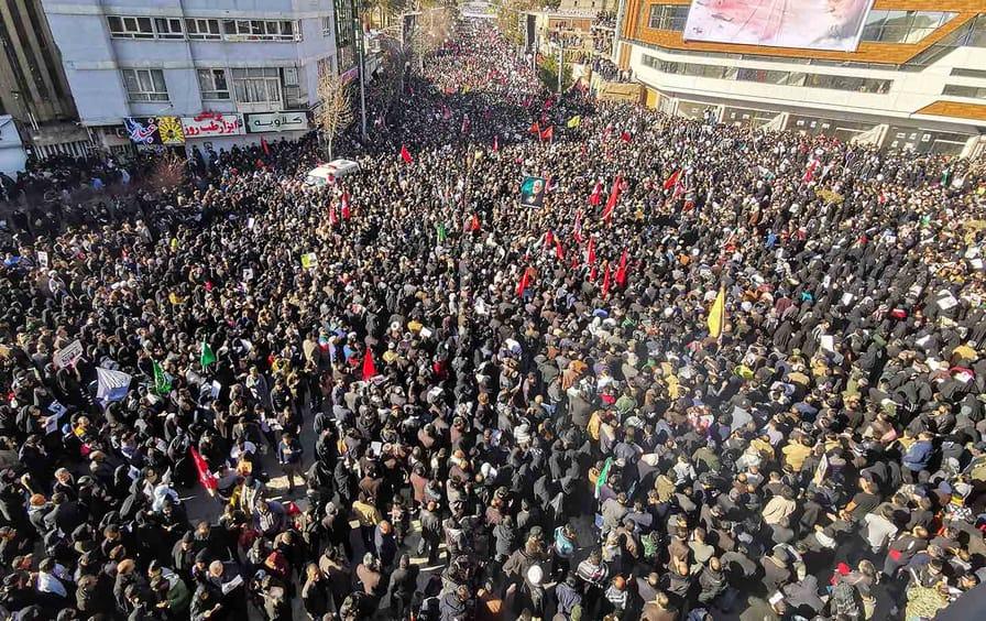 Iran_protests_img
