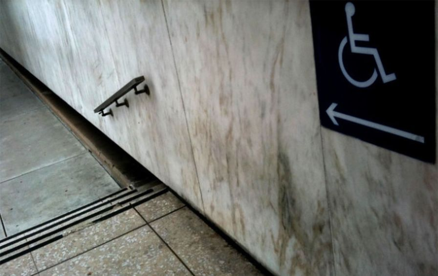 Steps-and-Access-Sign-otu-img