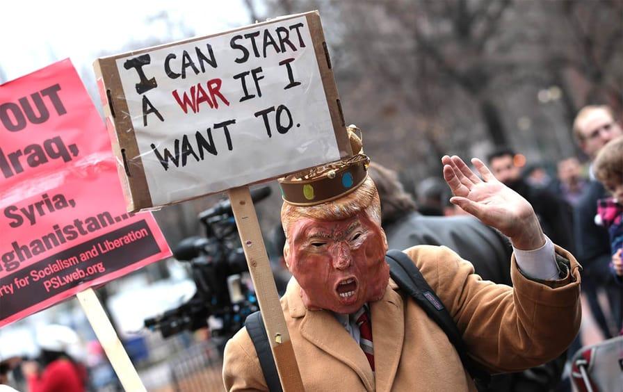 anti-war-protest-trump-iran-gt-img
