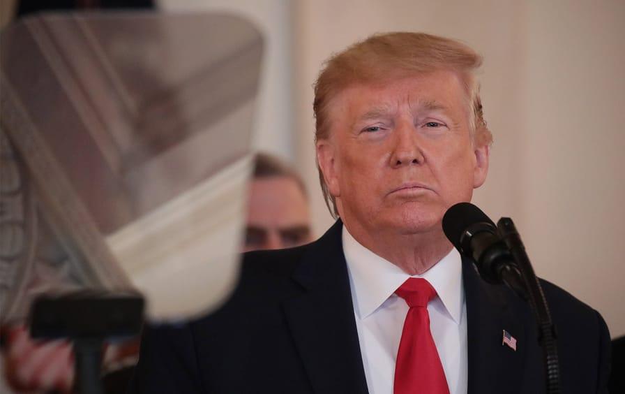 donald-trump-iran-speech-gt-img