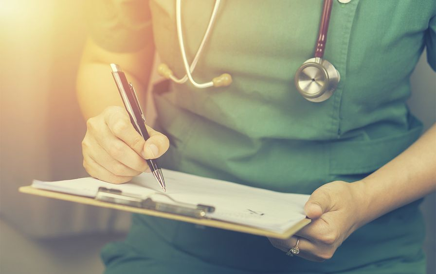 nurse-health-doctor-ss-img