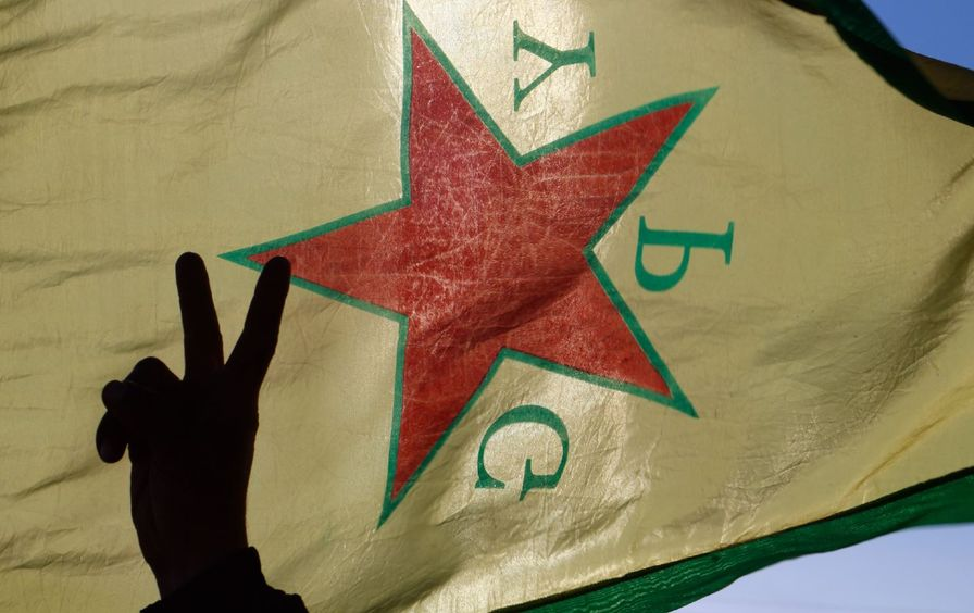 Kobane-Syria-ap-img