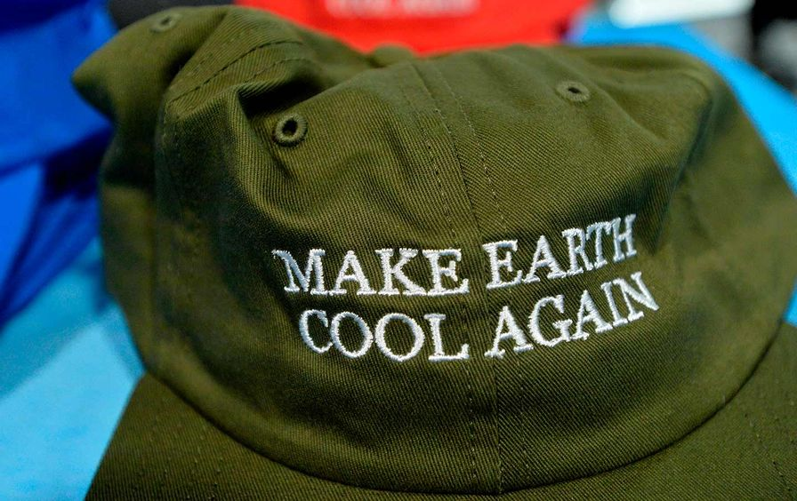 climate-change-earth-hat-gt-img