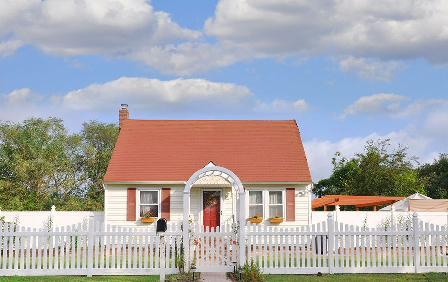 house-picket-fence-ss-img