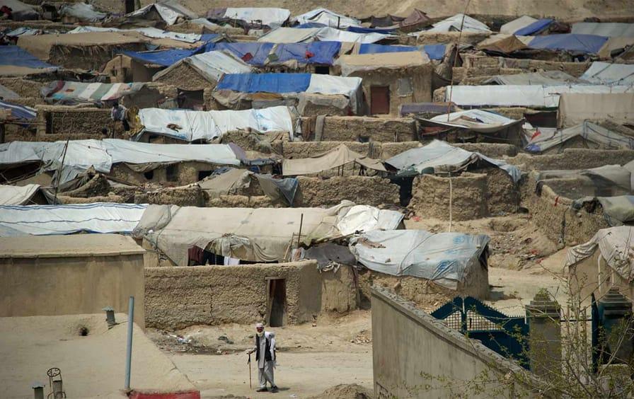 Nasaji-IDP-Afghanistan-Kabul-gt-img