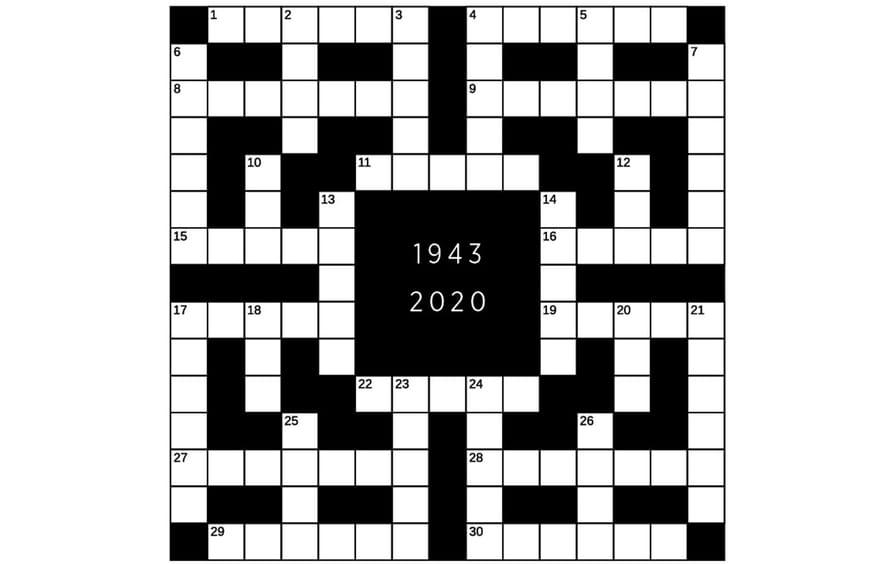 PuzzleObit_img