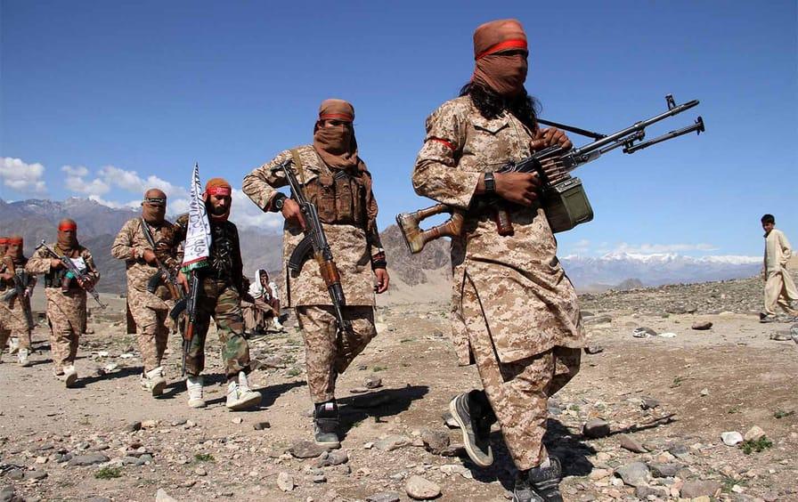 afghanistan-taliban-peace-deal-gt-img