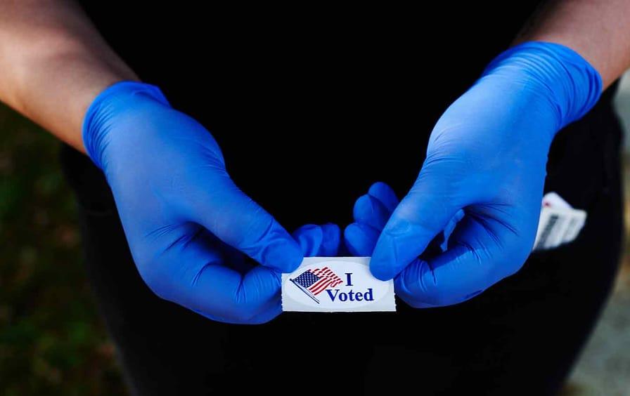 election-day-primary-coronavirus-gt-img
