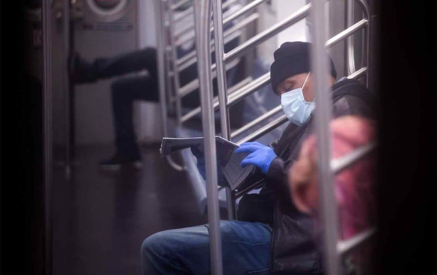nyc-subway-coronavirus-journalism-gt-img