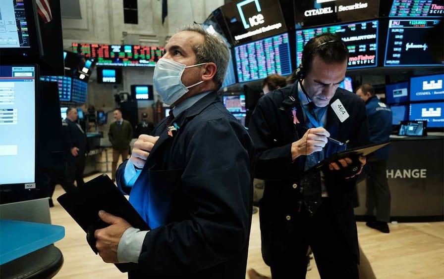 nyse-stock-market-coronavirus-gt-img