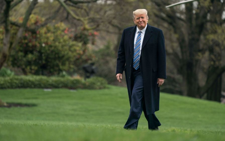 trump-white-house-getty-img
