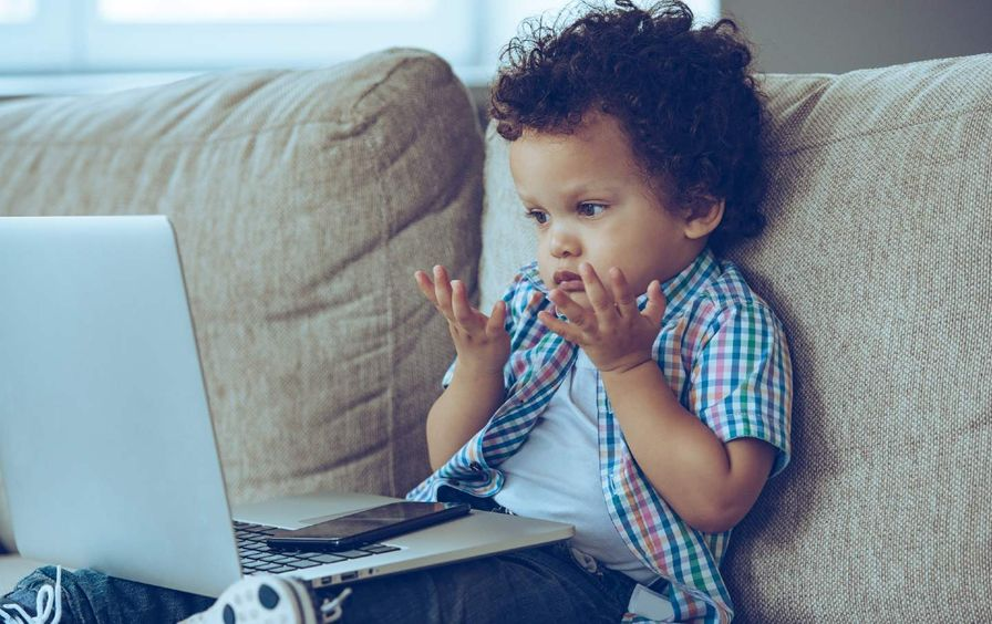 childcare-laptop-covid-shutterstock-img