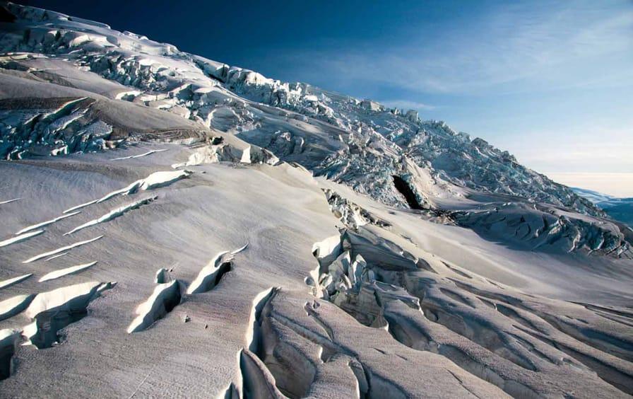 guyot-glacier-alaska-climate-gt-img