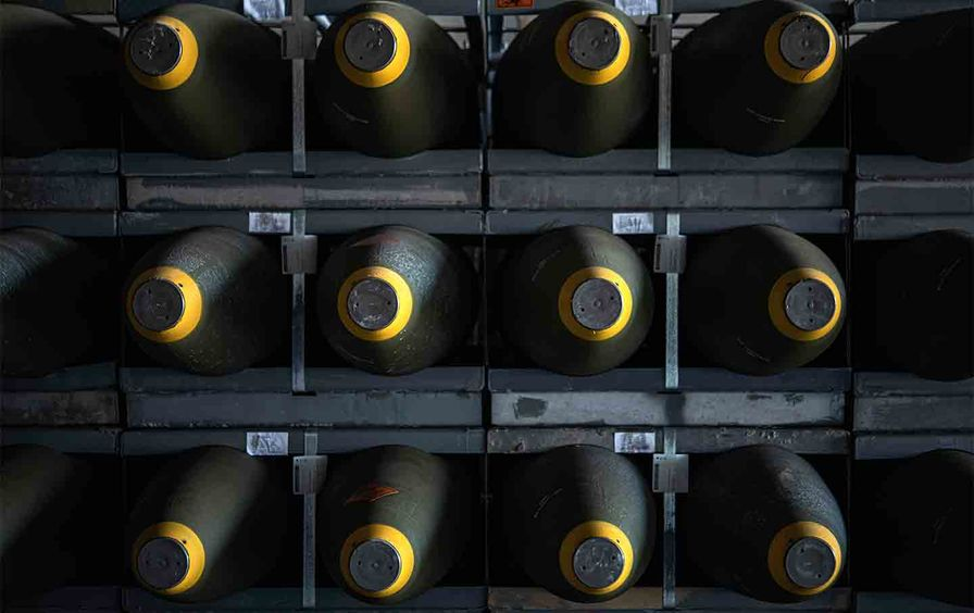 military-munitions-weapons-germany-dvids-img
