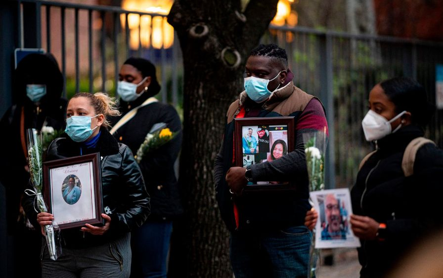 nyc-covid-deaths-demonstration-gty-img