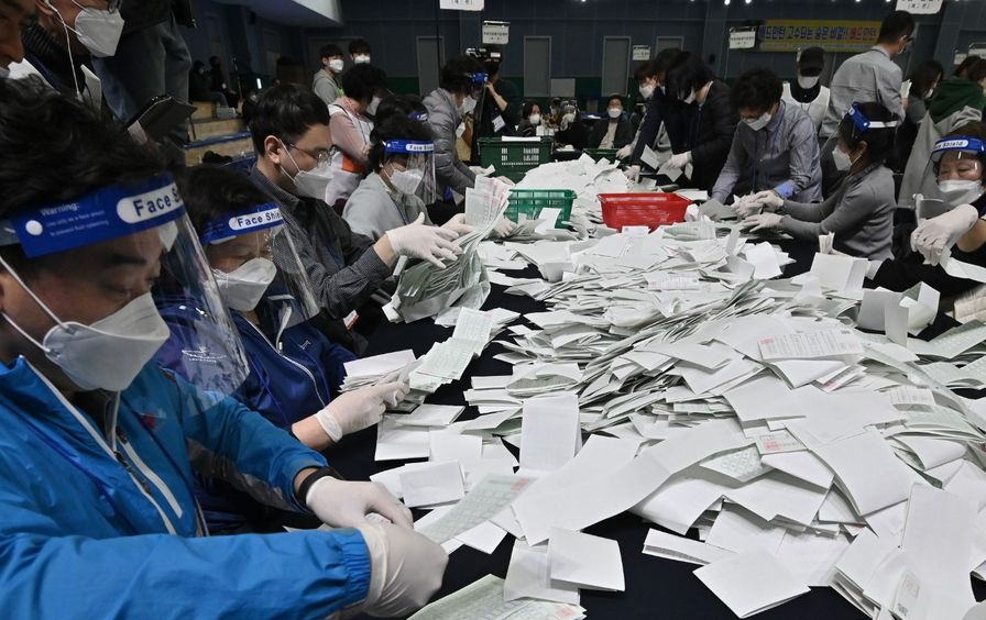south-korea-vote-gt-img