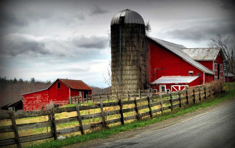 upstate-new-york-farm-ss-img