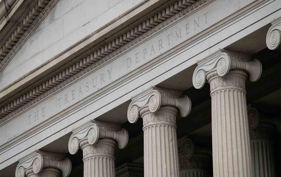 us-treasury-department-building-ap-img
