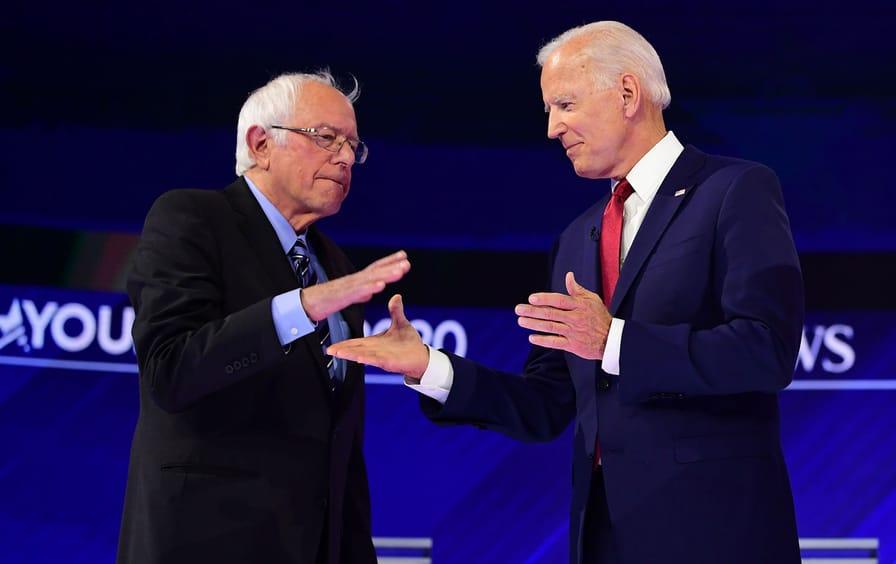 bernie-sanders-biden-handshake-gt-img