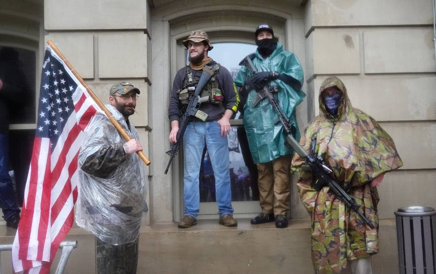 michigan-armed-protest-gty-img
