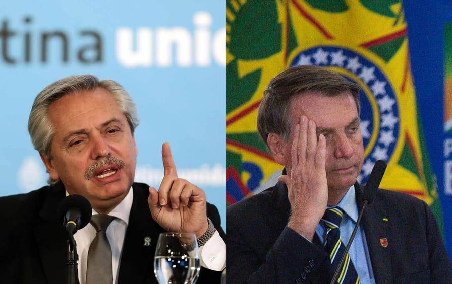 bolsonaro-fernandez-gt-img