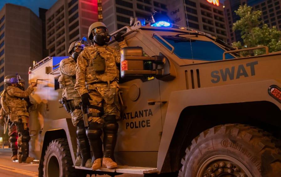 georgia-curfew-cops-cc