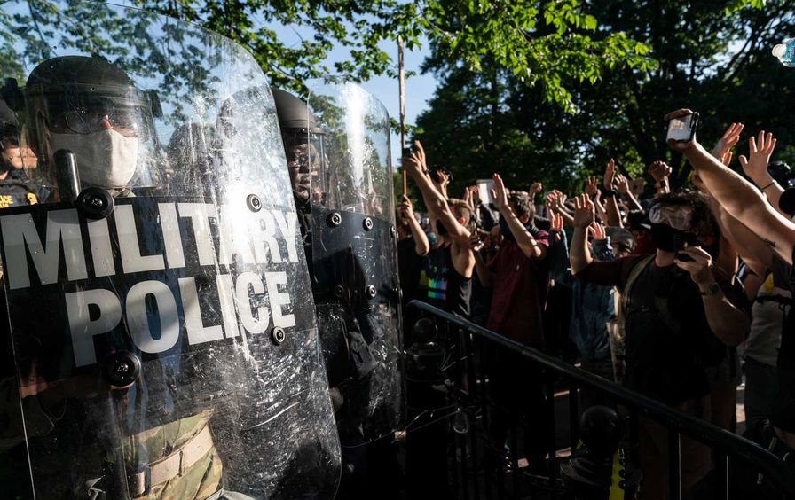 military-police-dc-protesters-gt-img