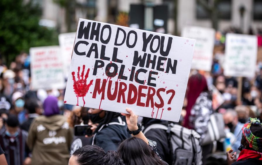 nypd-police-murder-protests-gt-img