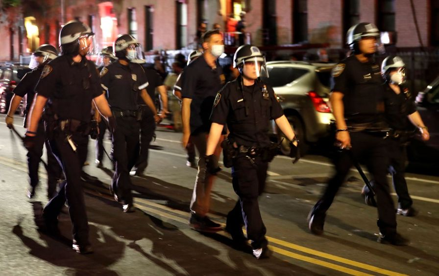 nypd-protests-acab-ap-img