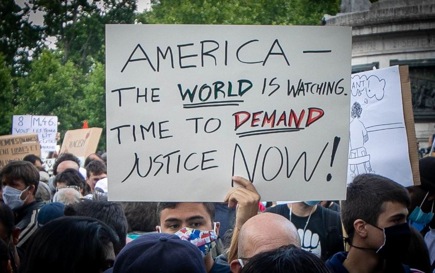 paris-protest-getty-img