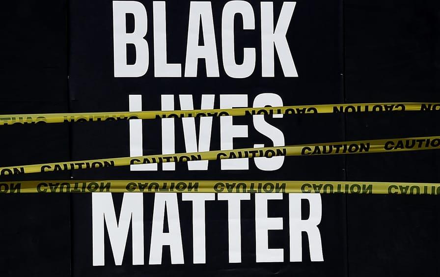 black-lives-matter-caution-tape-gty-img