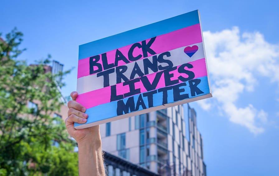 black-trans-lives-gt-img