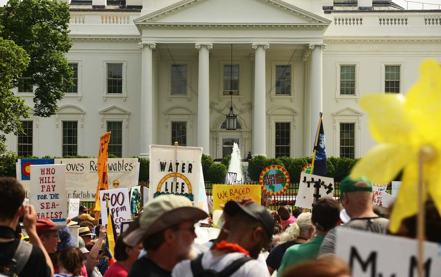 climate-march-white-house-gty-img