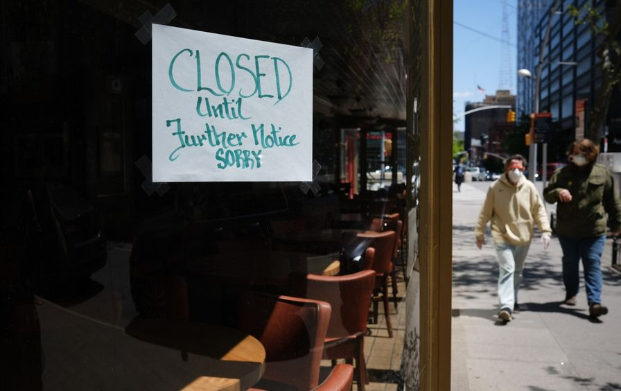 closed-business-nyc-gt-img