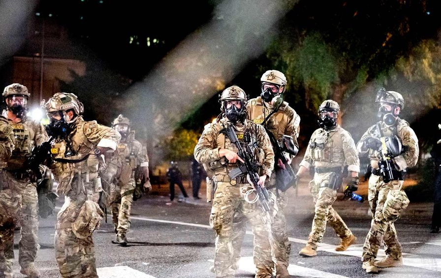 federal-agents-portland-guns-ap-img